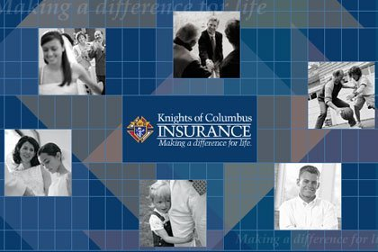 insurance-splash