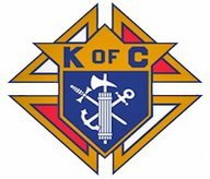 Knights-of-ColumbusLOGO360-164